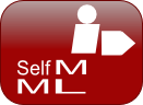 SelfMML Method